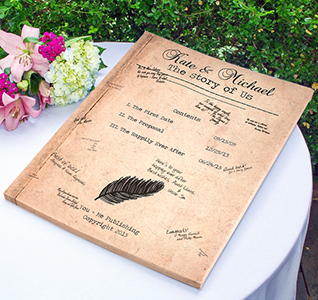 Love-Story-Highlights-Canvas-Guest-Book-m.jpg