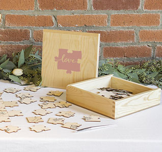 Love-Wedding-Guestbook-Puzzle-m.jpg