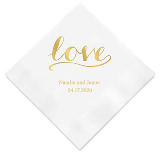 Love-Wedding-Napkins-m.jpg