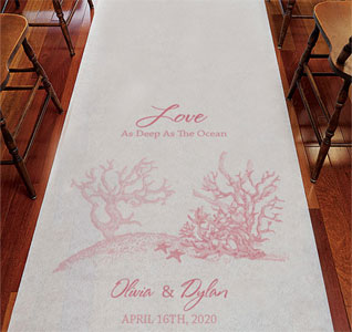 Love-as-Deep-as-the-Ocean-Personalized-Aisle-Runner-m.jpg
