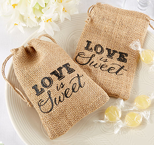 Love-is-Sweet-Burlap-Favor-Bag-m.jpg