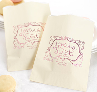 Love-is-Sweet-Treat-Bags-Ivory-m.jpg