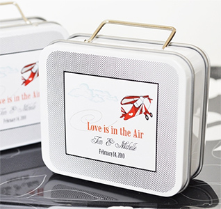 Love-is-in-the-Air-Suitcase-Tins-m.jpg