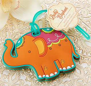 Lucky-Elephant-Luggage-Tag-m.jpg