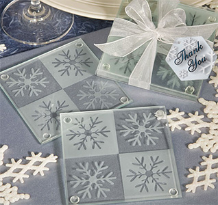 Lustrous-Snowflake-Glass-Coaster-Set-m.jpg