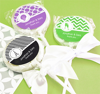MOD-Pattern-Theme-Lollipop-Favors-m.jpg