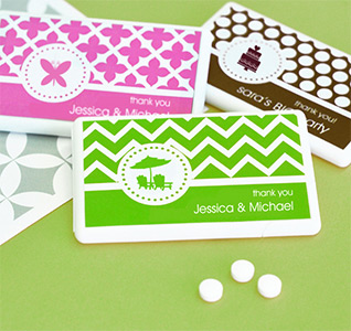 MOD-Pattern-Theme-Mini-Mint-Favors-m.jpg