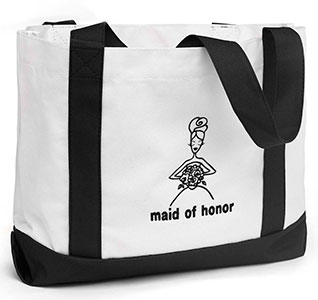 Maid-Honor-Canvas-Tote-m1.jpg