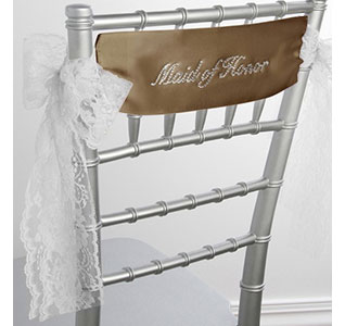 Maid-of-Honor-Satin-Chair-Sash-m.jpg
