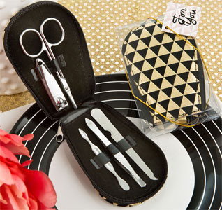 Manicure-Favor-Set-Geometric-m.jpg
