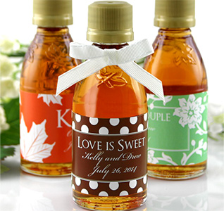 Maple-Syrup-Favors-Silhouette-m.jpg