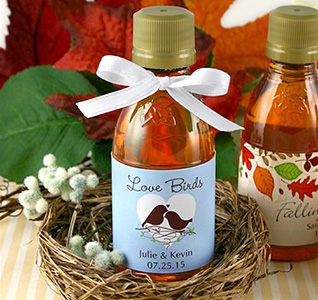 Maple-Syrup-Favors-m.jpg