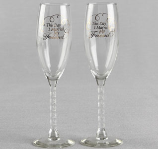 Married-My-Friend-Flutes-Gold-m.jpg