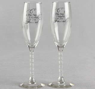 Married-My-Friend-Flutes-Silver-m.jpg