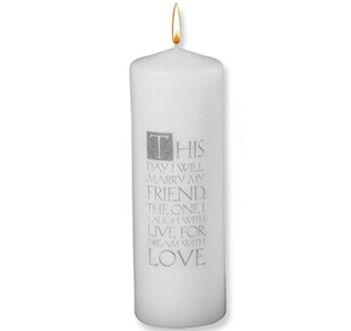 Marry-My-Friend-Unity-Candle-m2.jpg