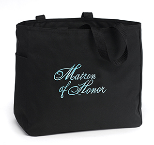 Matron-of-Honor-Black-Tote-Bag-m.jpg