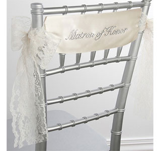 Matron-of-Honor-Satin-Chair-Sash-m.jpg