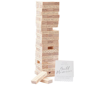 Memory-Blocks-Wedding-Guest-Book-m.jpg