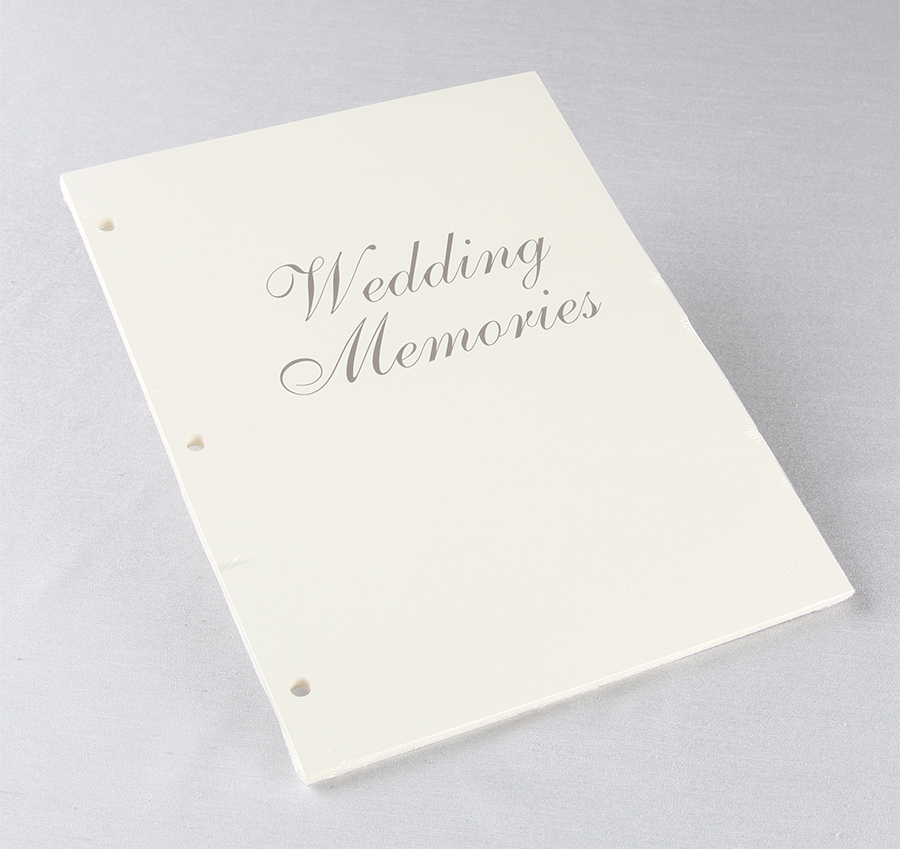 memory book refill pages wedding refill pages Wedding Guest Book Refill Pages wedding memory book refill pages wedding guest book refill pages