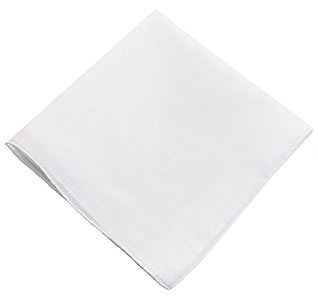 Mens-Plain-Cotton-Hankie-m.jpg