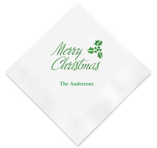 Merry-Christmas-Printed-Napkins-m.jpg