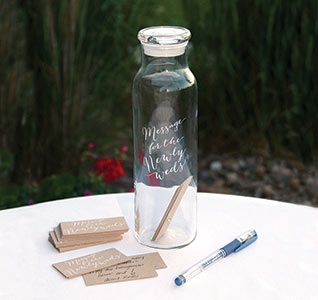 Message-in-a-Bottle-Wedding-Wishes-Set-m.jpg