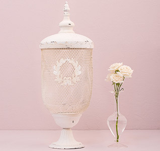 Metal-Decorative-Urn-m.jpg