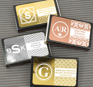 Metallic-Foil-Personalized-Black-Matchboxes-Monogram-m.jpg