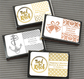Metallic-Foil-Personalized-Black-Matchboxes-m.jpg