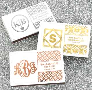 Metallic-Foil-Personalized-Matchboxes-Monogram-m.jpg