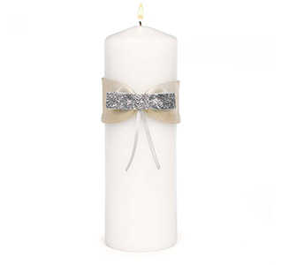 Metallic-Sparkle-Unity-Candle-M.jpg