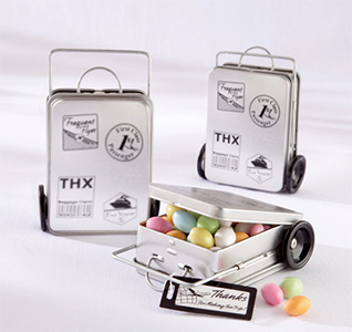 Miles-of-Memories-Suitcase-Favor-Tins-m.jpg