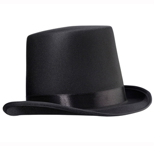 Mini-Black-Top-Hat-m.jpg