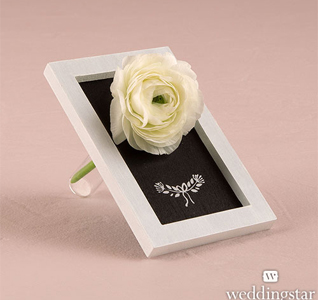 Mini-Chalkboard-Flower-Holder-M.jpg