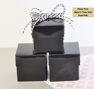 Mini-Cube-Boxes-Black-m.jpg
