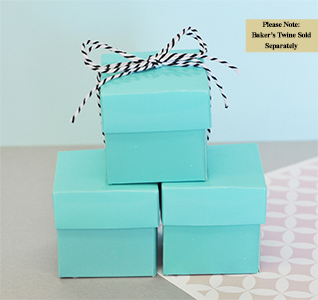 Mini-Cube-Boxes-Blue-m.jpg