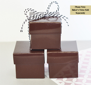 Mini-Cube-Boxes-Brown-m.jpg