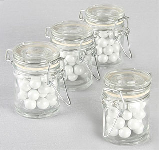 Mini-Favor-Jelly-Jar-9pk-m1.jpg
