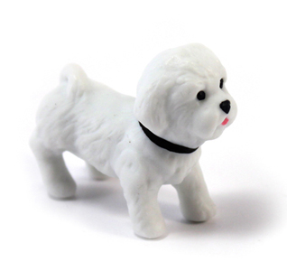 Miniature-Bichon-Frise-Dog-Figurines-m.jpg