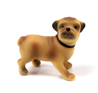 Miniature-Pug-Dog-Figurines-m.jpg