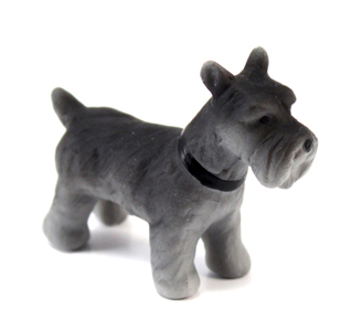 Miniature-Terrier-Dog-Figurines-m.jpg