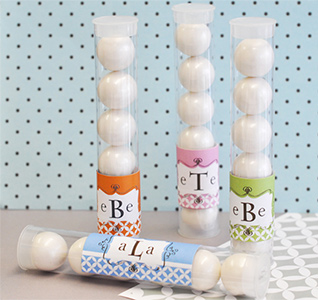 Mod-Monogram-Personalized-Candy-Tubes-m.jpg