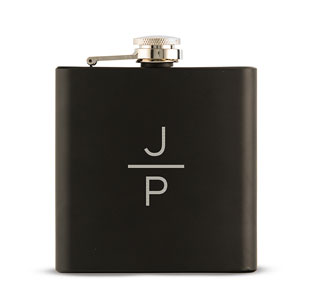 Modern-Black-Hip-Flask-m.jpg