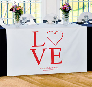 Modern-Love-Table-Runner-m.jpg