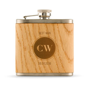 Monogram-Groomsmen-Flask-Oak-m.jpg