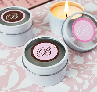 Monogram-Round-Travel-Candle-Tins-m.jpg