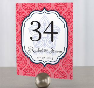 Moroccan-Table-Numbers-M.jpg
