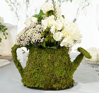 Moss-Watering-Can-m.jpg