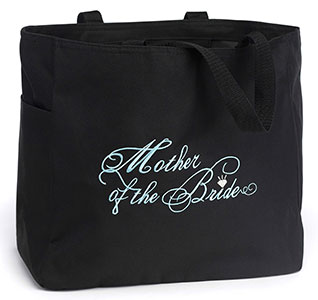Mother-of-the-Bride-Tote-Bag-m.jpg