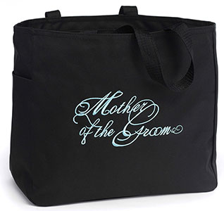 Mother-of-the-Groom-Tote-Bag-m.jpg
